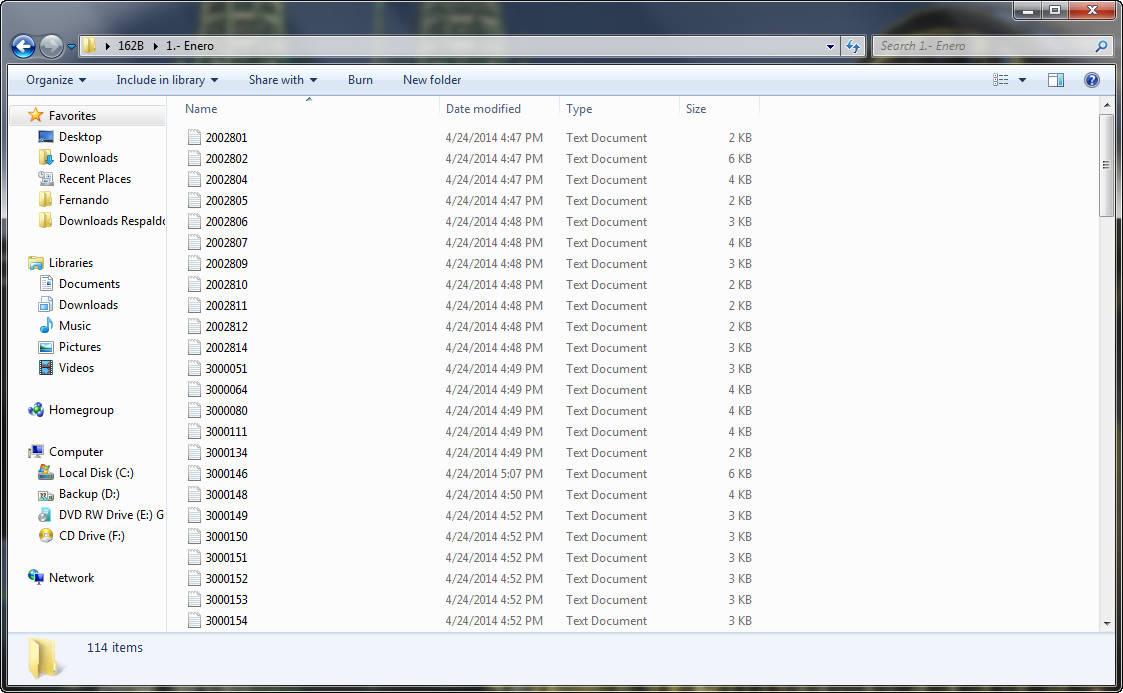 renombrar-la-extension-de-archivos-por-lotes-archivos-renombrados
