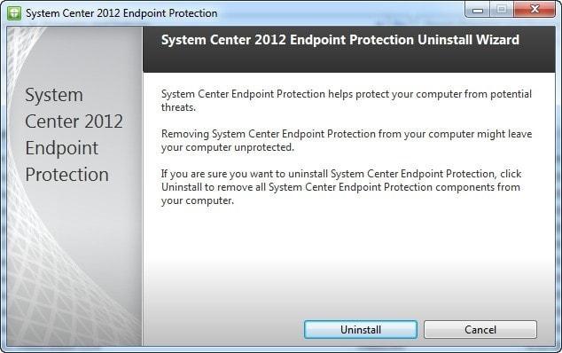 system-center-2012-uninstall-1