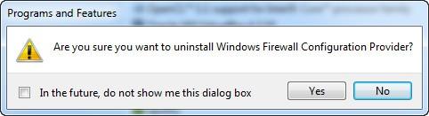 windows-firewall-configuration-provider-uninstall-1