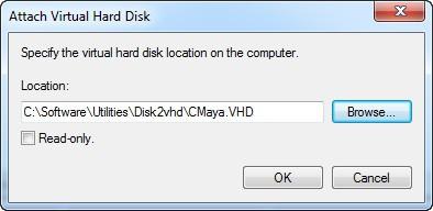 vhd-computer-management-seleccion-vhd-2