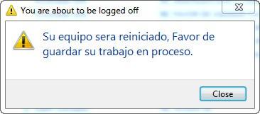 shutdown-i-mensaje-desplegado-en-equipo-remoto