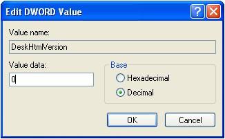 solucionar-la-pantalla-active-desktop-recovery-deskhtmlversion