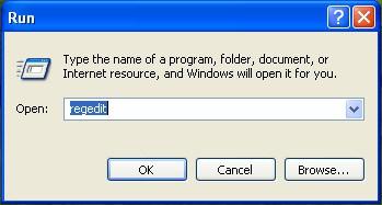 solucionar-la-pantalla-active-desktop-recovery-run-regedit-windows-xp