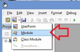 insert-module-in-vba