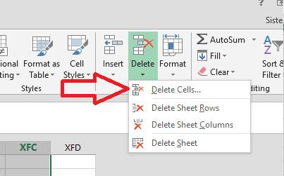 excel-eliminar-celdas-con-formato