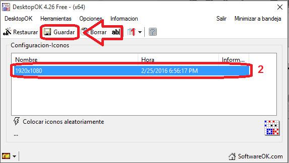 desktopok-guarda-y-restaura-la-posicion-de-los-iconos-del-escritorio-guardar