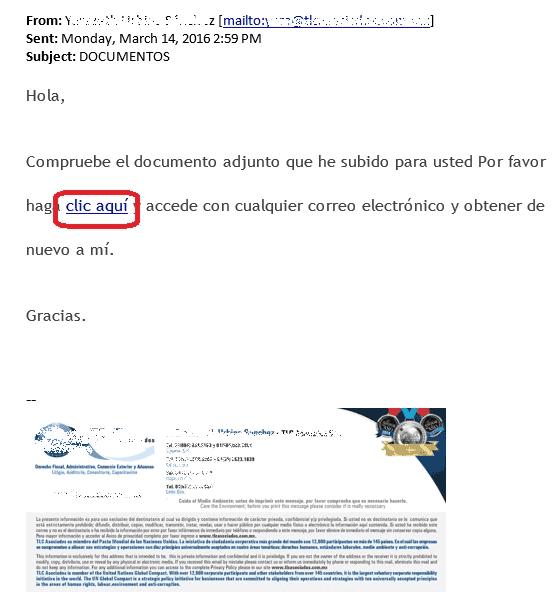 robo-de-informacion-personal-mediante-correos-electronicos-phishing-nuestros-clientes