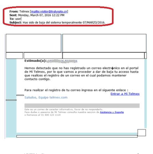 robo-de-informacion-personal-mediante-correos-electronicos-phishing-telmex