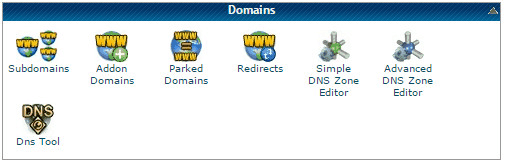hostgator-cpanel-domains