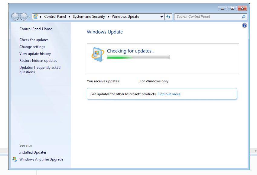actualizacion-de-windows-no-avanza-ventana