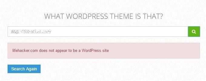 obtener-plantilla-y-plugins-wordpress-resultados-no-encontrado