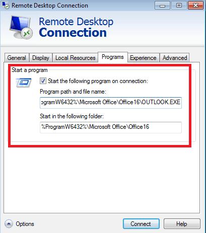 windows-rdp-mstsc-programs