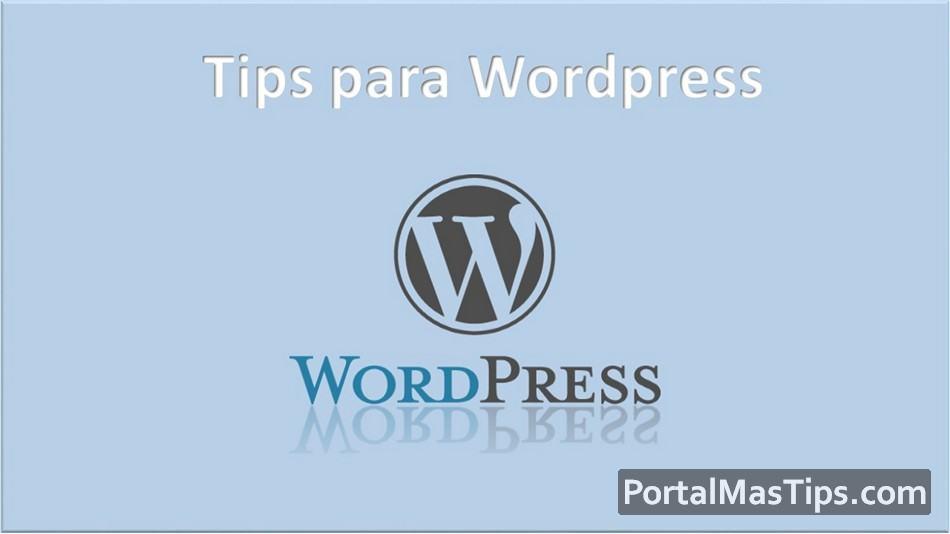 Wordpress - Acelera tu Web ¿W3 Total CacheoWP Super Cache? 8