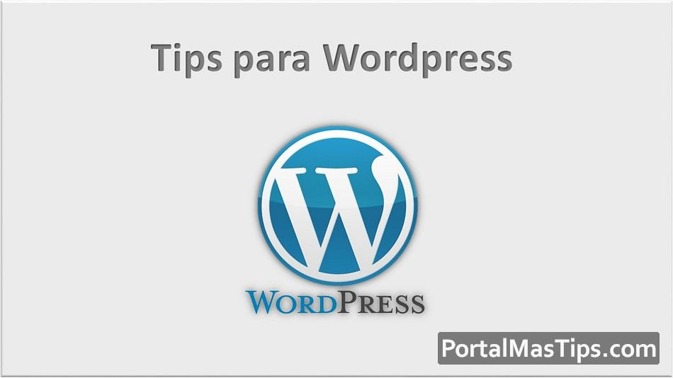 Wordpress - Instalar WordPress localmente (localhost) con Instant WordPress 11