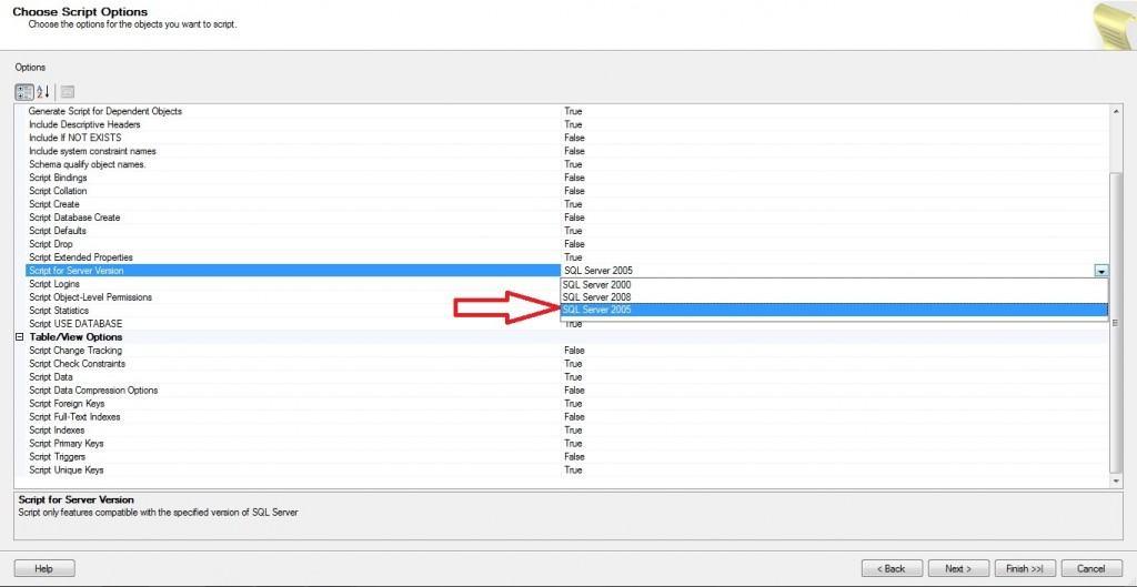 Generar-Script-SQL-Con-Datos-4-1024x529