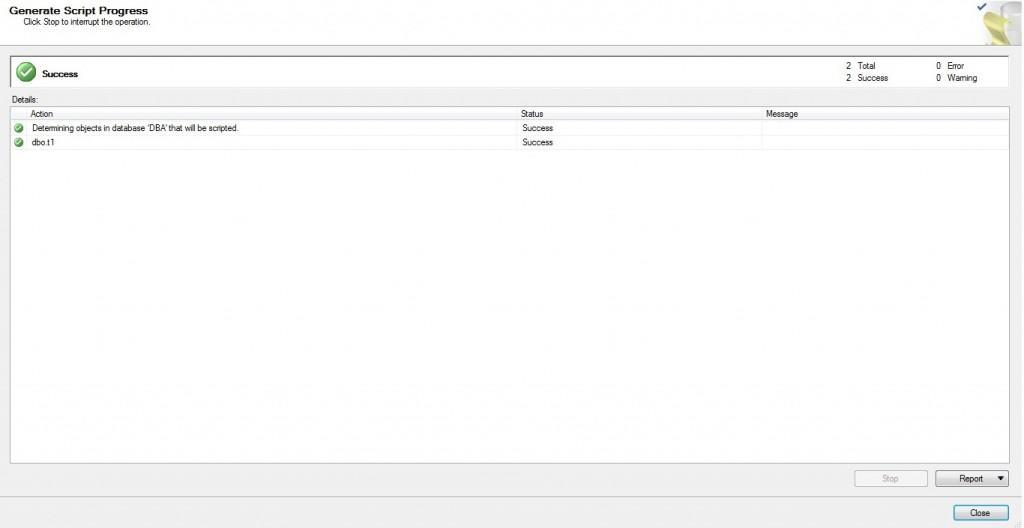 Generar-Script-SQL-Con-Datos-8-1024x528
