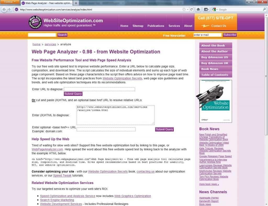 WebSiteOptimization-1024x787