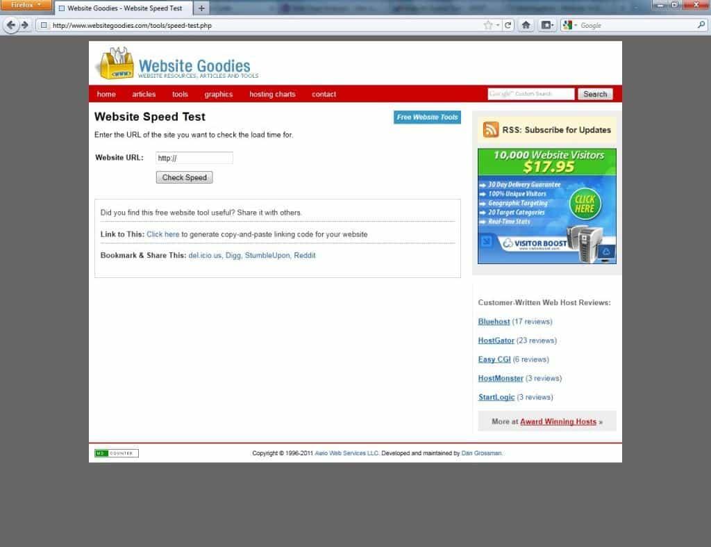 Website-Goodies-1024x787