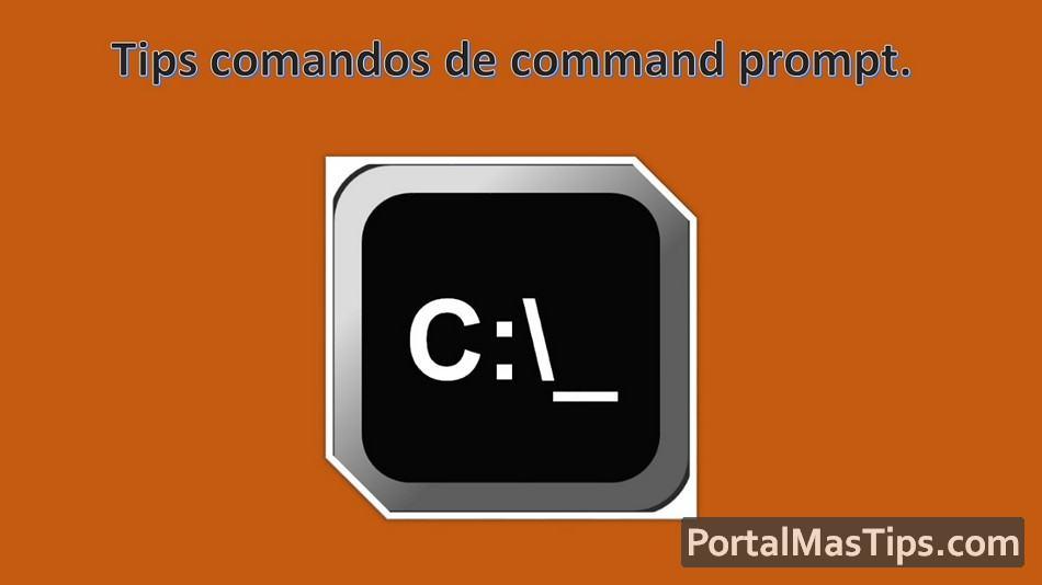 CMD - Habilitar o deshabilitar cuenta de usuario desde linea de comando 10