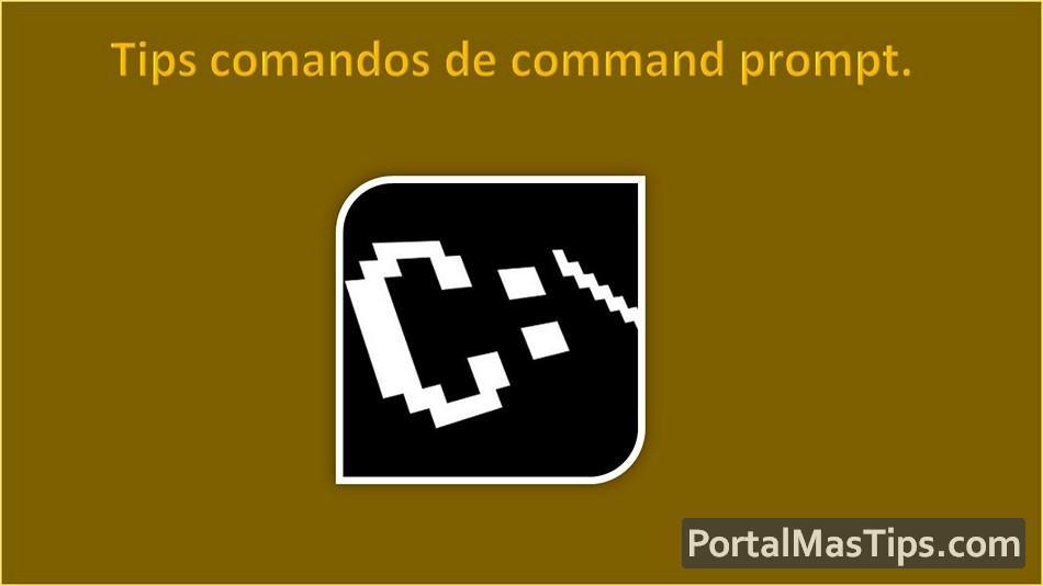 Comando para obtener un listado de todas las computadoras conectadas en la Red Local 8