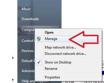 vhd-computer-management