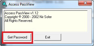 access-passview-get-password