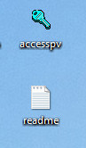 access-passview-uncompressed