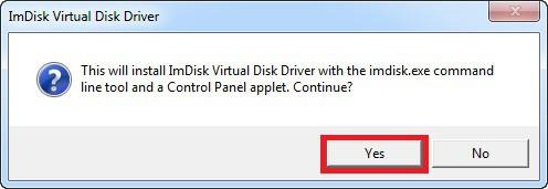 Floppy Virtual 11