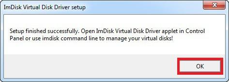 Floppy Virtual 12
