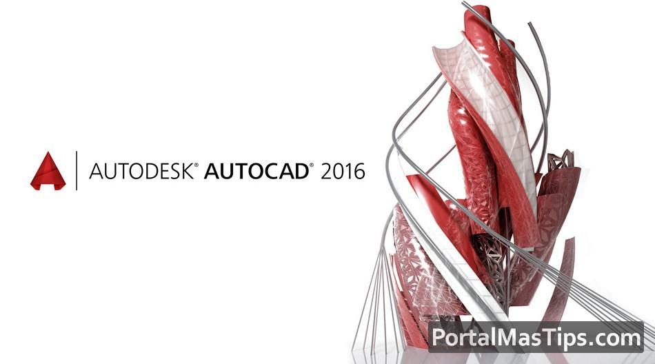 Solución Error 1606:Could not access network location AutodeskAutocad 2014R19.1 - 2015R20.0 5