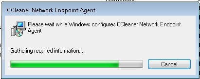 Continue Uninstall 2 - Windows 7