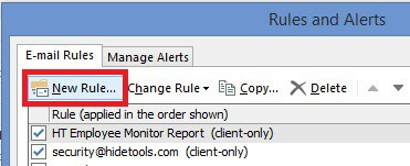 new-rule-in-outlook-2013