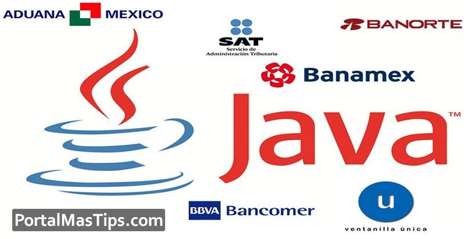 Solución - Configurar java y navegador para sitios de gobierno 4