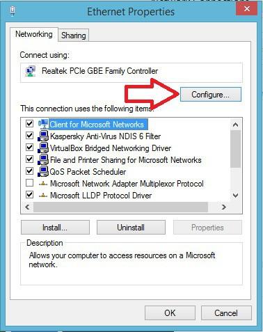 configure-forzar-cambio-de-direccion-ip