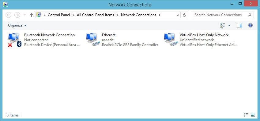 network-connections-forzar-cambio-de-direccion-ip