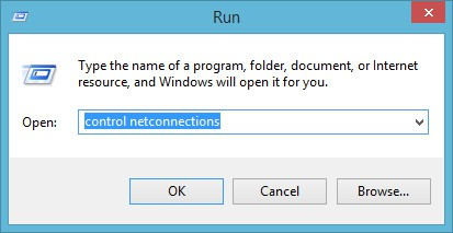 run-forzar-cambio-de-direccion-ip