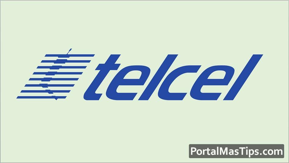 Dar de Baja Completamente el Servicio SMS Telcel 7080, 3333, 5555 9