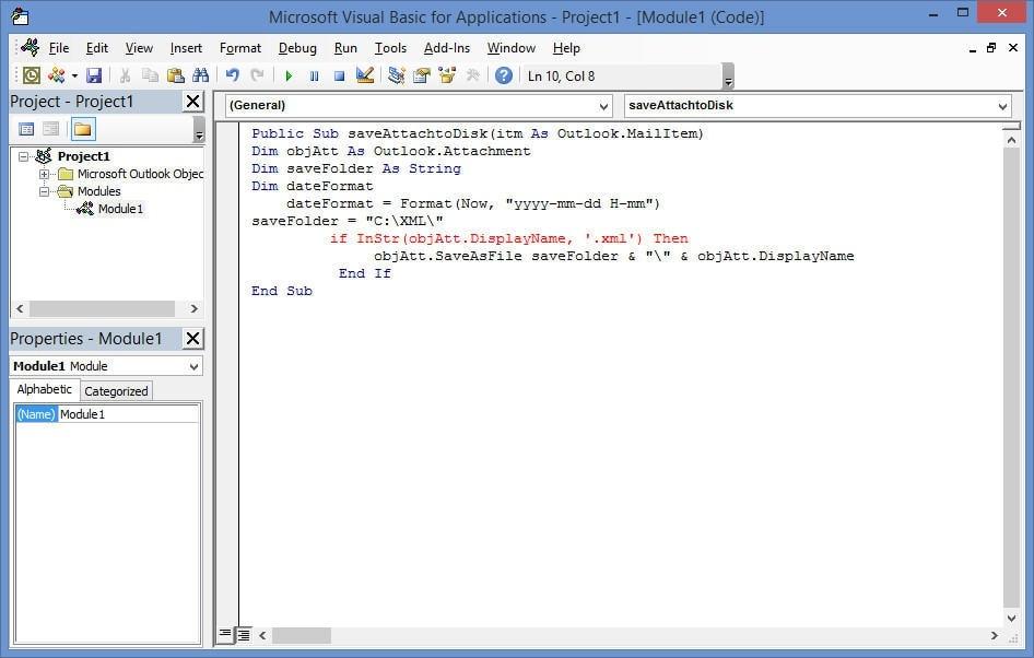 microsoft-vba-code-insert
