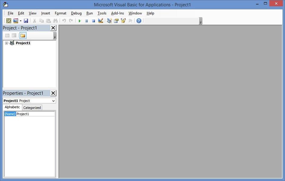 microsoft-visual-basic-for-applications