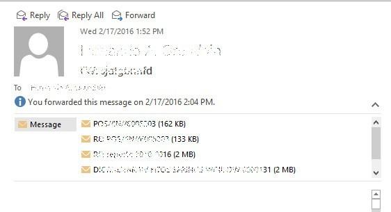 Ejemplo-Guardar adjuntos de correos adjuntosEd