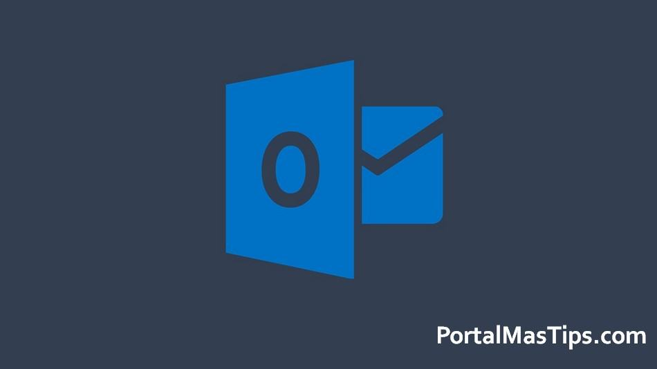 Convertir archivo OST a PST (Personal folder) en Outlook 12