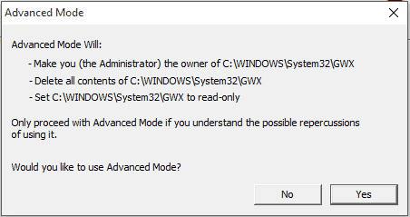 i-dont-want-windows-10-avanzado