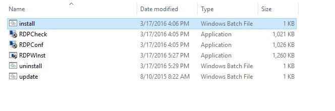 varios-usuarios-simultaneamente-archivos-rdpwrap