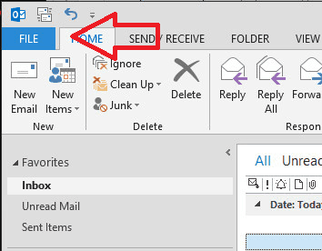 outlook-file-outlook-has-stopped-working