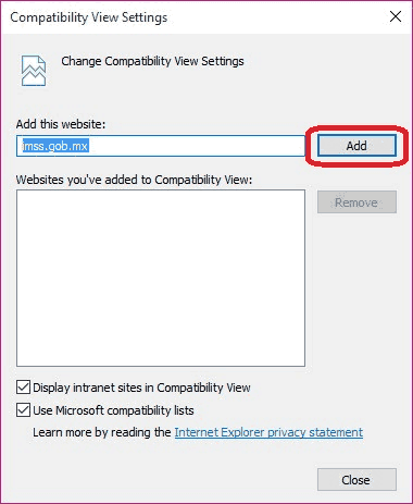 idse-configuracion-de-internet-explorer-2