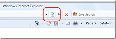 idse-configuracion-de-internet-explorer-compatibility-view