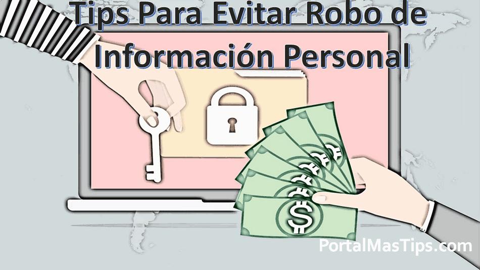 Alerta - Robo de Información Personal Mediante Correos Electrónicos Phishing 10