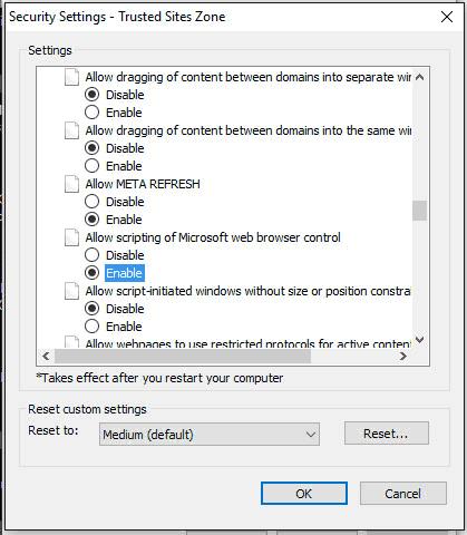error-idse-el-archivo-no-existe-o-se-modifico-la-ruta-del-archivo-sitios-seguros-3