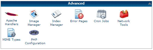 hostgator-cpanel-advanced