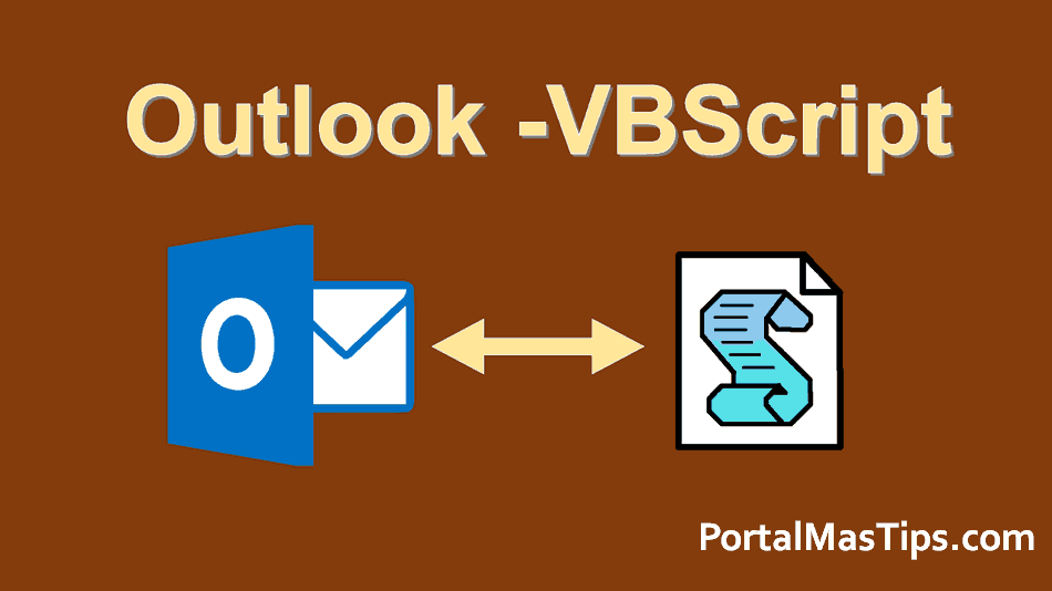 VBScript - Guardar Correos Entrantes a una Carpeta en el Disco (.MSG) Outlook 9